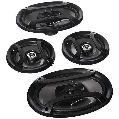 Car Speakers Bose Amazon Com