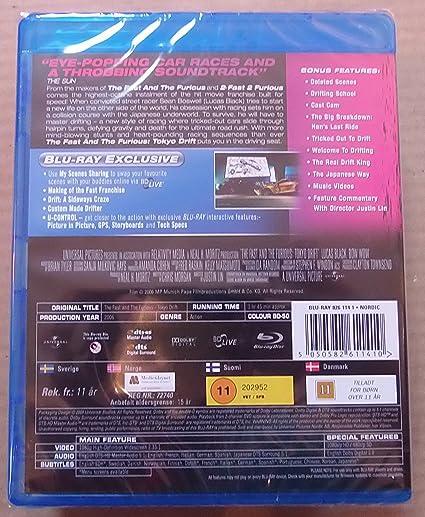 Amazoncom Movies Tv