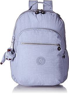 c5c8fddd9 Amazon.com: Seoul Extra Large Backpack Backpack, Black, One Size: Shoes