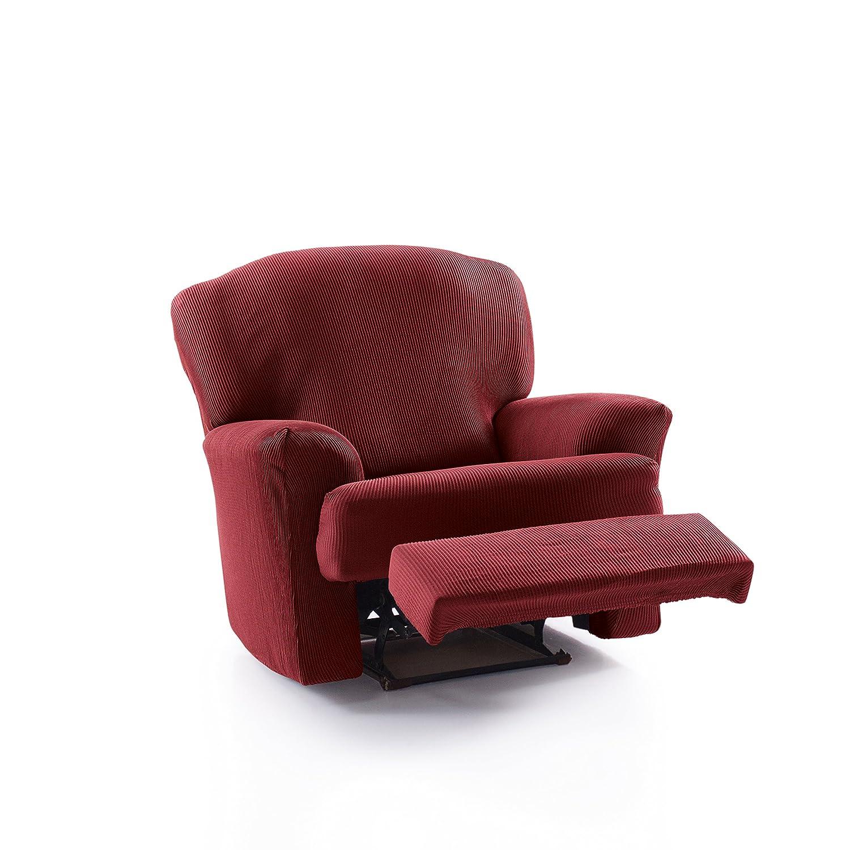 Elainer Home Living Zuma Recliner Chair Stretch Cover
