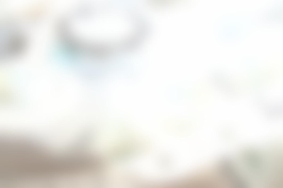 Caja de Cupcakes hechos con Pañales DODOT | Baby Shower Gift Idea | Obsequio para bautizo | Recuerdo para Invitados | Regalo para Bebé | para ...