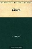Cícero