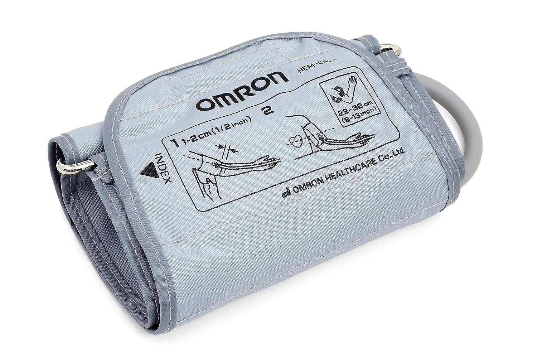 Omron cm 2 Medium Blood Pressure Monitor Cuff 22-32 cm