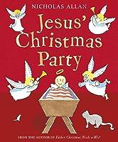 Jesus' Christmas