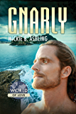 Gnarly (World of Love)