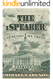 The iSpeaker (The Michael Bennit Series Book 3)