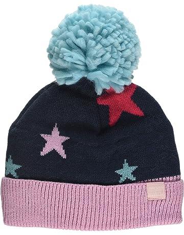Amazon.co.uk  Hats   Caps  Clothing 8c2c37eb3cc1