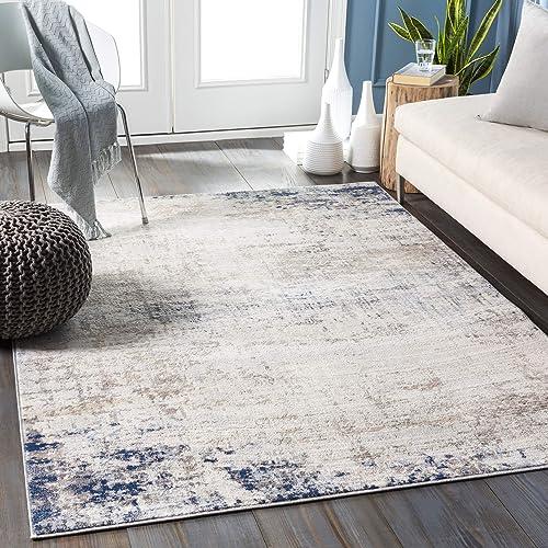Artistic Weavers Tallie Area Rug 9' x 12'3″