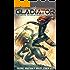 Gladiator (Women of the United Federation Marines Book 1)