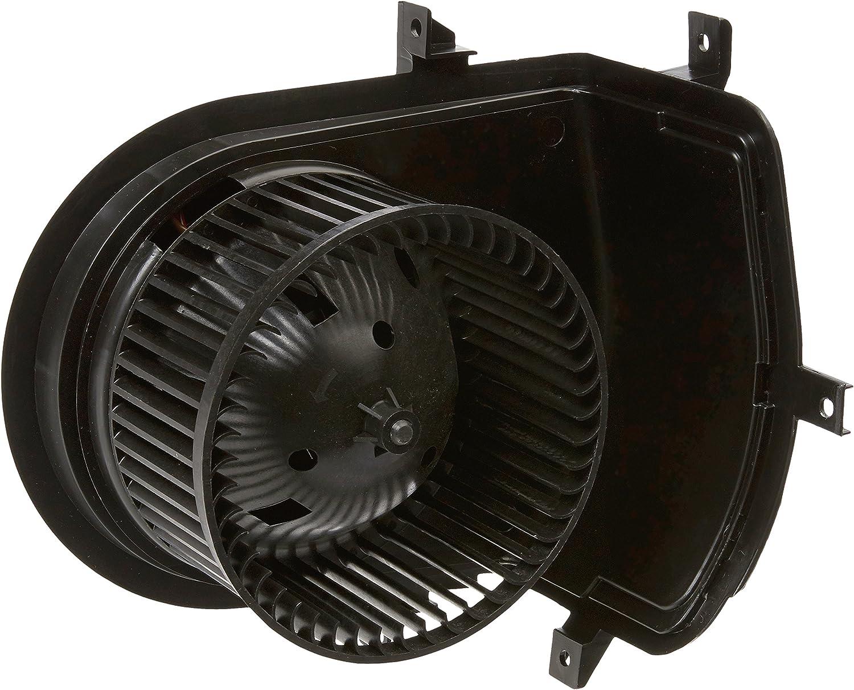 Nrf 34064 Calefacción para Automóviles: Amazon.es: Coche y moto