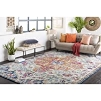 Deals on Area Rugs On Sale from $13.78