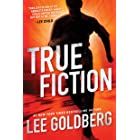 True Fiction (Ian Ludlow Thrillers Book 1)