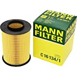 Mann+Hummel C161341 Air Filter