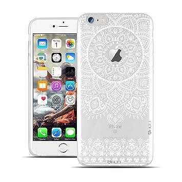 iphone 6 apple hülle weiß