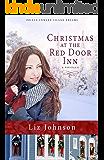 Christmas at the Red Door Inn: A Prince Edward Island Dreams Novella