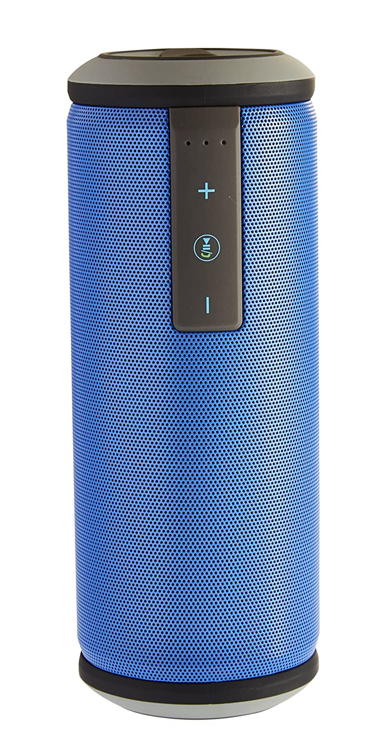Envent LiveFree 570 ET-BTSP570 Wireless Portable Bluetooth