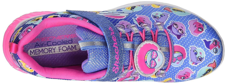 Skechers Kids Skech Gem Sneaker 81931L