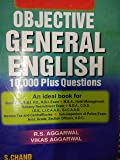 Objective General English (Old Edition)