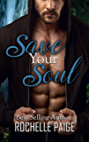 Save Your Soul (Body & Soul Book 2)