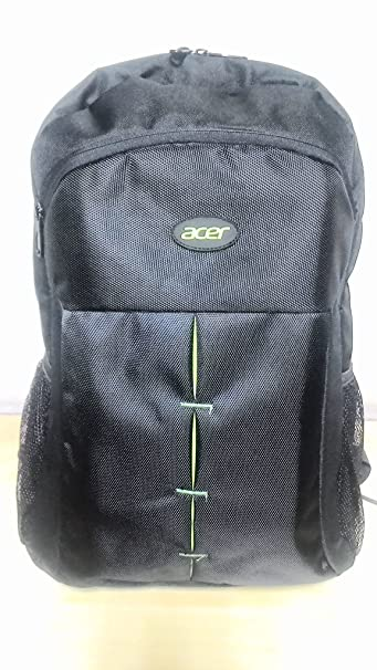d310b12e8885 Acer Laptop Backpack - Buy Acer Laptop Backpack Online at Low Price ...