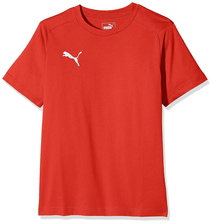 Camisa comoda T-shirt Camiseta manga corta Camiseta Verano Top niño tallas 4-16 años Boy Comoda 2019 Todo de Rojo Polo infantil