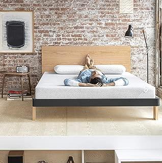 product image for Nod by Tuft & Needle Twin Sleep Set, Nod Mattress+ 1 Standard Pillow