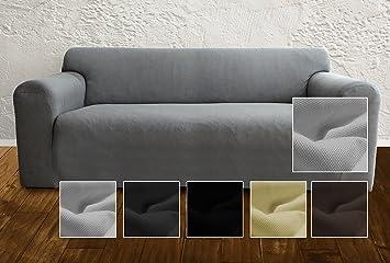 Sofa Bezug amazon de ambivelle couchhusse sofabezug couchbezug bi