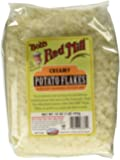 Bob's Red Mill Potato Flakes, 16-Ounce (Pack of 4)