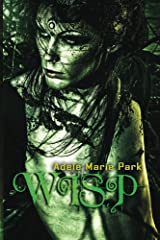 Wisp Kindle Edition