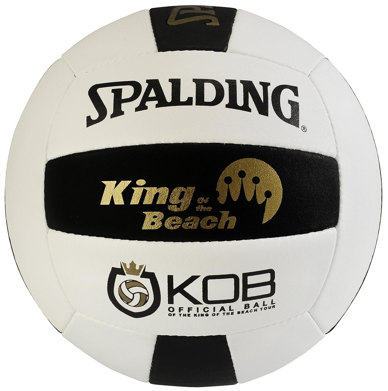 Spalding King of the Beach/USA Plage officiel du Tour de volley-ball 72122