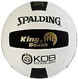 Spalding King of the Beach/USA Beach Official