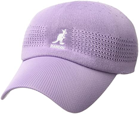 Kangol Men s Tropic Ventair Spacecap Baseball Cap at Amazon Men s ... 2b5739c8063