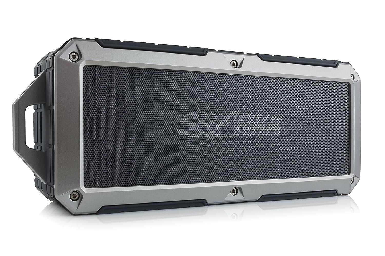 Amazon.com: Waterproof Bluetooth Speaker Sharkk 2O IP67 Bluetooth ...