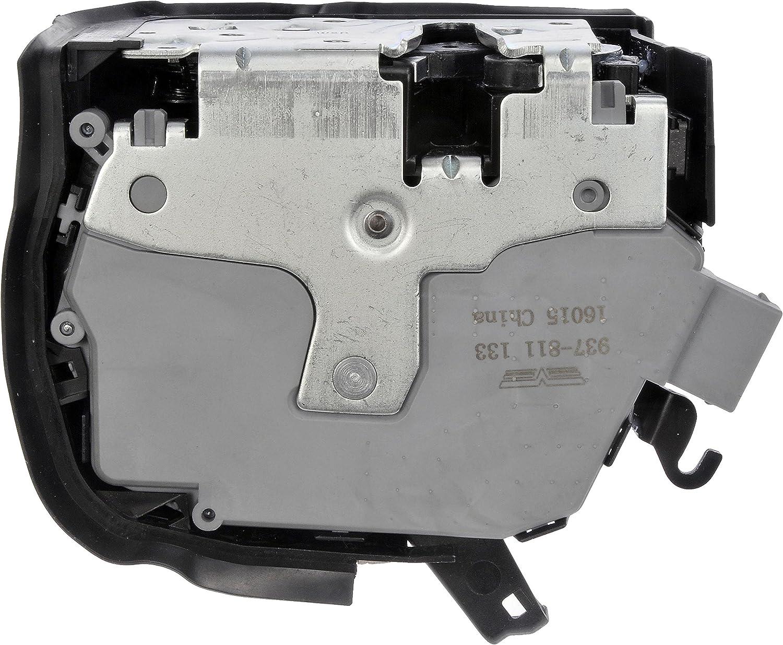 Dorman 937-811 Door Lock Actuator Motor