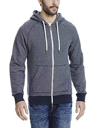 Mens constitute Long Sleeve Hoodie Bench Outlet Nicekicks Clearance Authentic Latest Sale Online Sale Original UY8yGtc