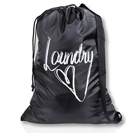 Best Laundry Bag College Student Gifts Size 20x28u0026quot; For College Dorm  Room And Households Design Part 58