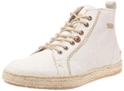 a920d1251f1 Levi s 216374-732-51-zapatillas deportivas para hombre