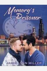 Memory's Prisoner Kindle Edition