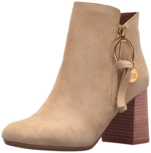 ac575545 See by Chloe Women's Louise Booties