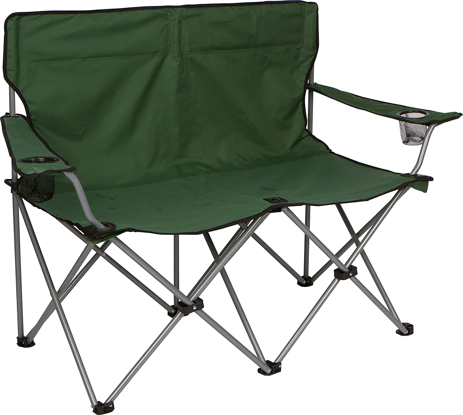 Amazon Folding Chairs Furniture Sports & Outdoors