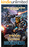 Star Conqueror: Recompense: An Epic Space Harem Adventure