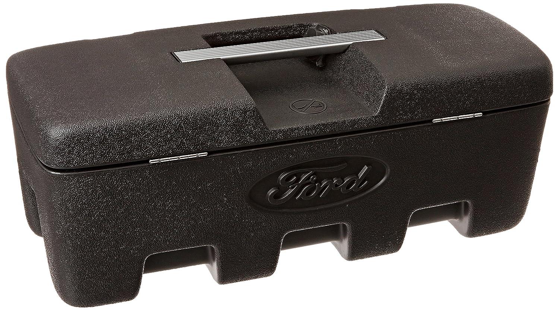Genuine Ford 8L3Z-17N004-A Cargo Storage Side Box