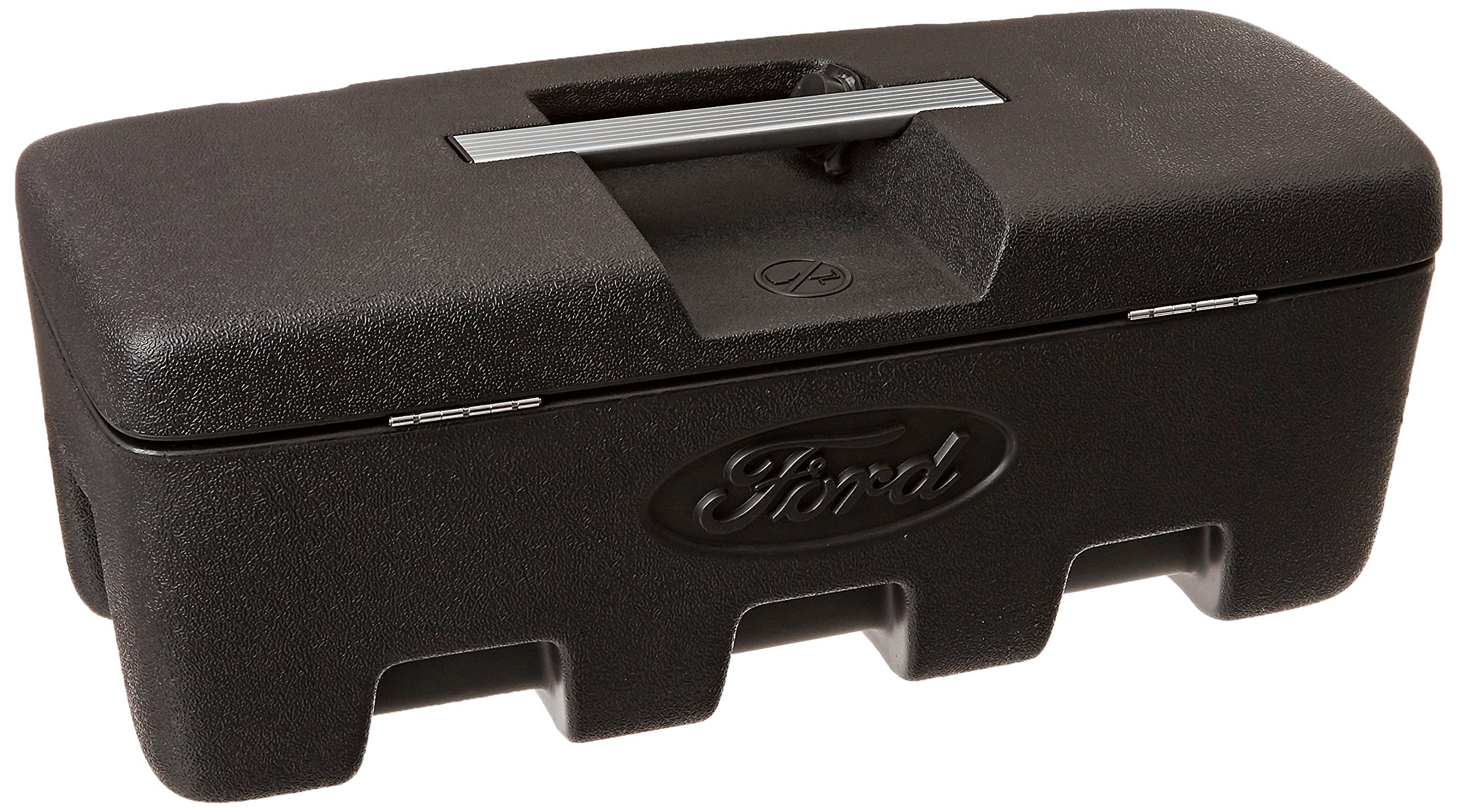 Genuine Ford 8L3Z-17N004-A Cargo Storage Side Box