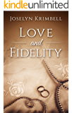 Love and Fidelity