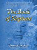 The Book of Neptune