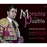 Morante De La Puebla. Tratado De Armonía (Ilustrados)