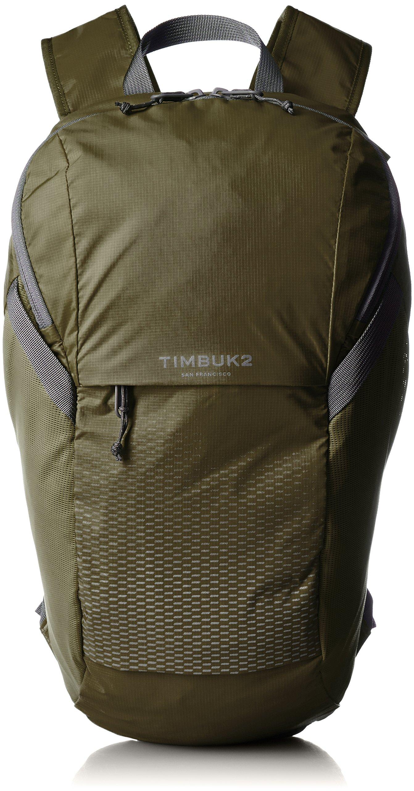 Timbuk2 Rapid Pack, Olivine, One Size by Timbuk2