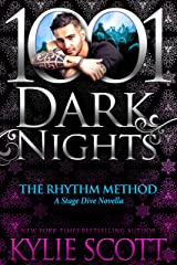 The Rhythm Method: A Stage Dive Novella (English Edition) eBook Kindle