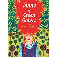 Anne Of Green Gables: International Women's Day Classics