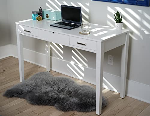 Posh Pollen Ainsley Vanity Desk